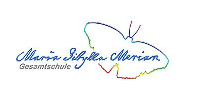 Logo der MSM