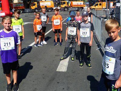 marathon-18-4, Foto: Frida Dressler