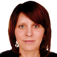 Nicole-Herzberg, Foto: privat