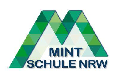 http://wp.msm-ge.de/wp-content/uploads/2017/01/Mint-Schule-NRW-Logo.jpg