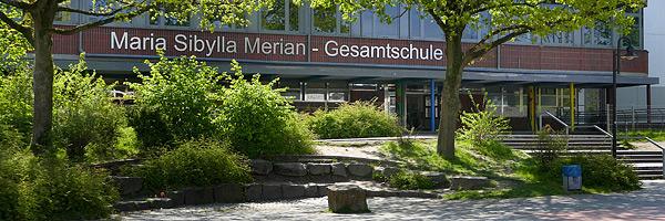 Galerie der MSM