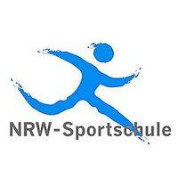 NRW-Sportschule
