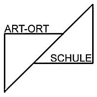 Logo Art-Ort MSM