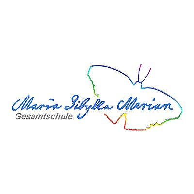 http://wp.msm-ge.de/wp-content/uploads/2017/03/cropped-Logo-MSM-400-400-1.jpg