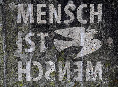 http://wp.msm-ge.de/wp-content/uploads/2017/03/mensch-ist-mensch-slider-40.jpg
