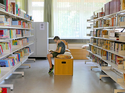 http://wp.msm-ge.de/wp-content/uploads/2017/05/Bibliothek-msm-2.jpg