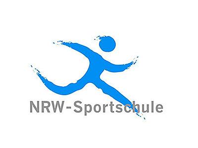 http://wp.msm-ge.de/wp-content/uploads/2017/06/Logo-NRW-Sportschule.jpg