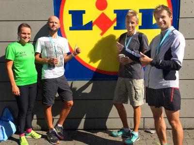 marathon-18-3, Foto: Frida Dressler