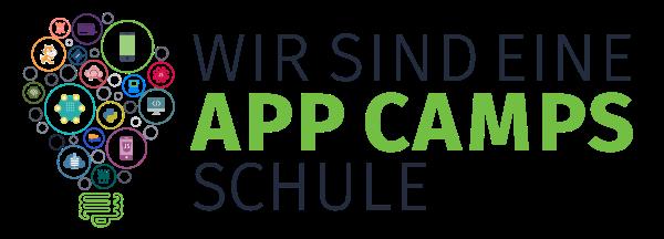 http://wp.msm-ge.de/wp-content/uploads/2019/02/app-camps.png