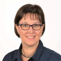 Claudia Altenkirch, Foto: privat