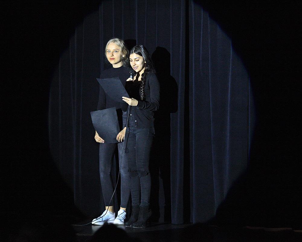 theater-19-2