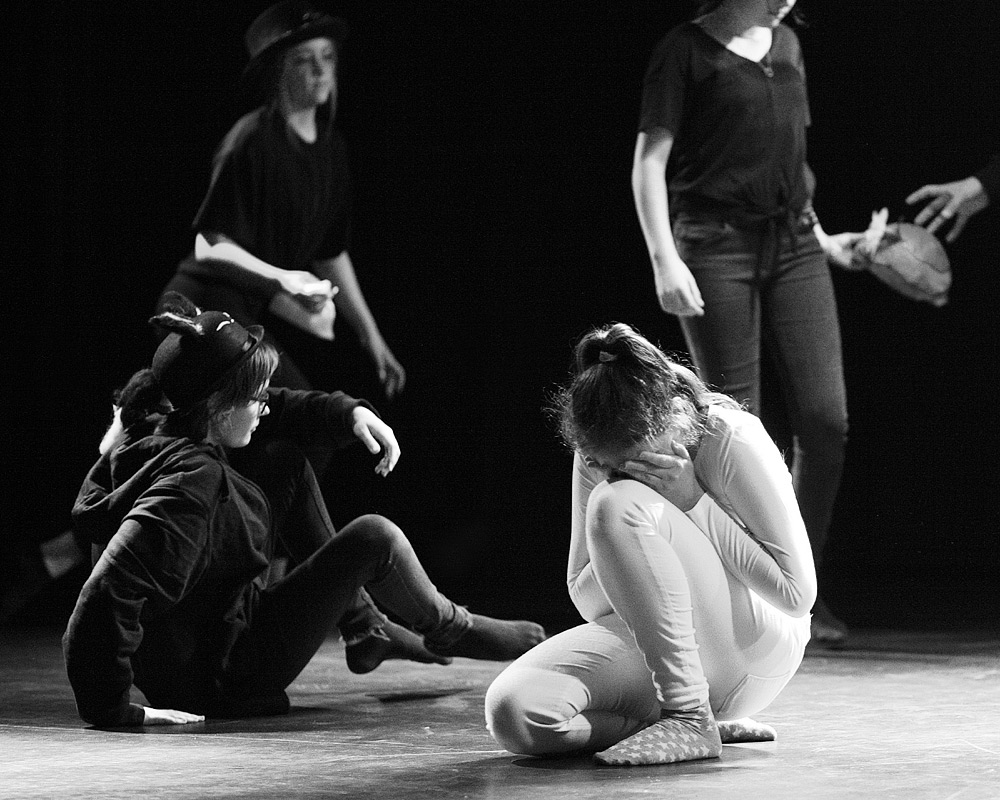 theater-19-27