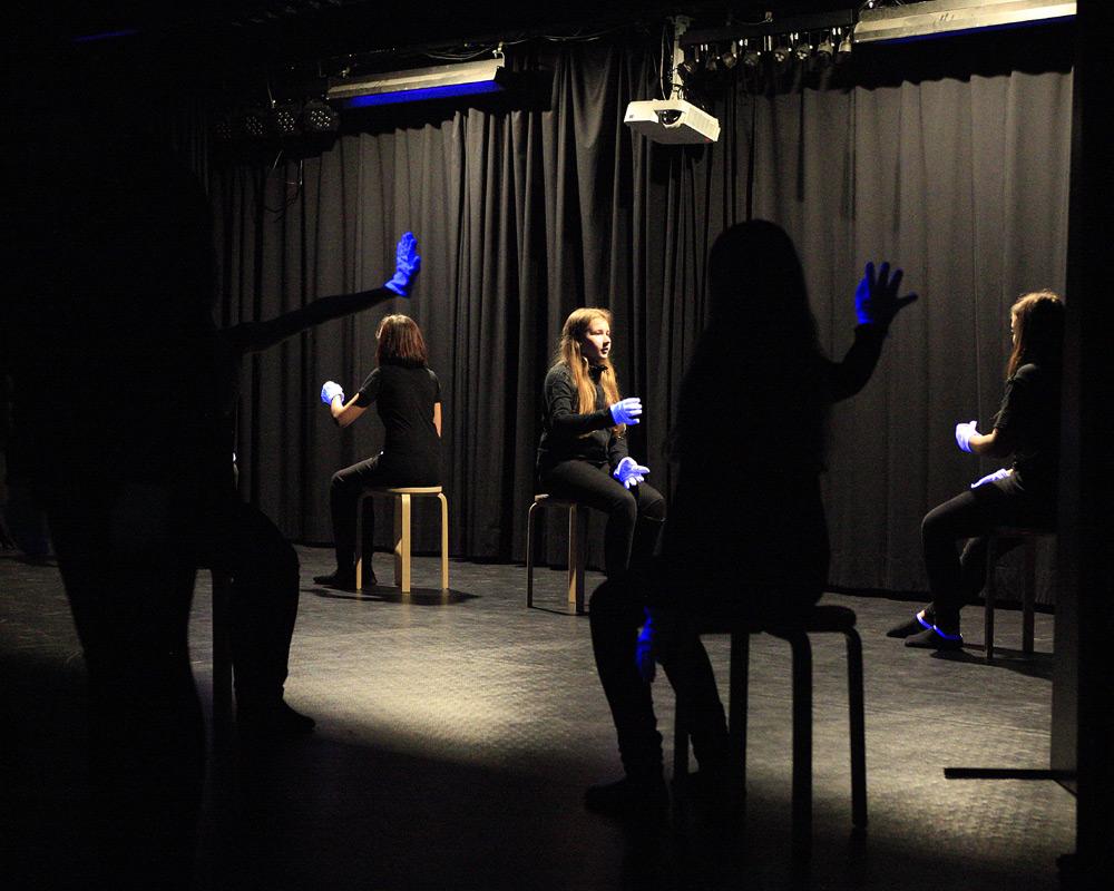 theater-19-3