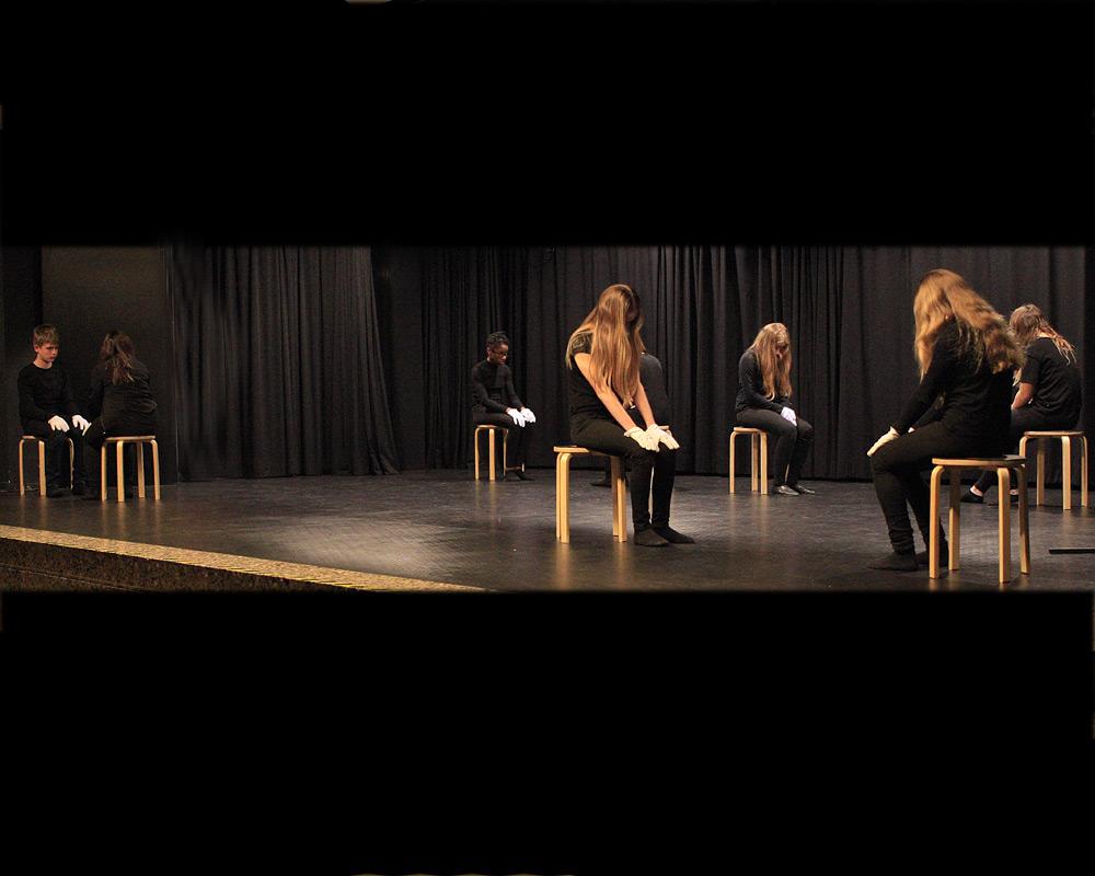 theater-19-4