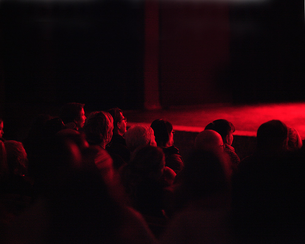 theater-19-45