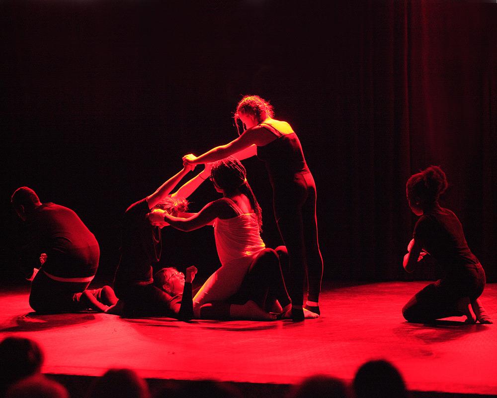 theater-19-46